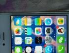 九成新苹果4s转让,32g内存