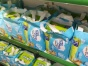 进口奶粉进价出售