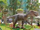 北京仿真恐龙出租生产仿真恐龙出租租赁电话多少