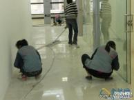 南桥保洁公司 家庭保洁 学校保洁,外墙清洗,地面清洗