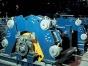 惠州机器海运-专业提供机器国际货运