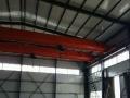 西山园区 厂房 1700平米,库房460平米价格优惠