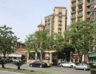 洪都花园旁店面房1楼挑高5 6米90平200万房东