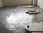 上海闵行区别墅楼顶漏水维修施工上门报价