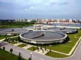 污水自动化控制系统工程 自动化工程
