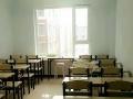 教室出租305、306室(可分时段出租)
