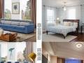 商业摄影环境建筑摄影,酒店空间,样板间别墅商业摄影