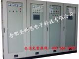 济南消防泵自动巡检控制柜
