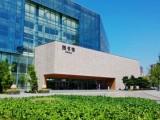 川农动物科学 农学 动物医学 土木工程 园林