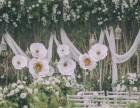 艾薇婚庆 新人需了解的婚礼彩排礼仪