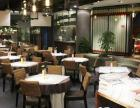 口湘堂餐厅招商加盟