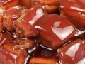 中式快餐加盟田老师红烧肉怎么样?赚钱吗?加盟热线