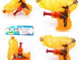 厂家供应儿童玩具水枪 儿童流行玩具 玩具水枪 地摊玩具批发