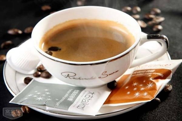 咖啡之翼加盟费用详情,加盟电话