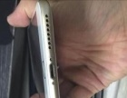 iPhone6 Plus 128G金色