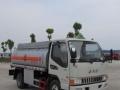 漳州国五5吨油罐车多少钱