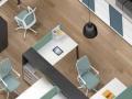厂家直销办公家具 办公桌椅 会议桌 前台 文件柜 沙发