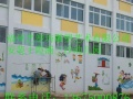 漳州浮雕 背景墙浮雕 文化墙浮雕 漳州雕塑
