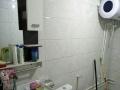 锦绣公寓 (香江广场南b座东边巷内)
