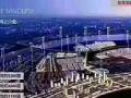岳塘高岭湾田商贸城 单价不过万 跟高桥、红星老板走