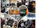 重庆平面设计师待遇如何?在哪学比较好?