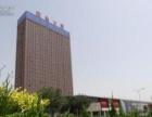 范县商会大厦23楼一室一厅出租