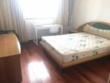 湖西 天翔花园 1室 1厅 23平米 整租天翔花园
