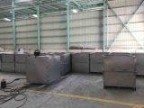 兰州地区专业生产实用的不锈钢,天水不锈钢