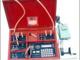 矿用WGCB型气体参数测定仪质量是关键