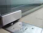 福州大学城防盗门修锁,换锁芯,安装玻璃门锁