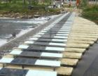 选购优惠的钢琴桥,就来金桥电器厂崇文地板钢琴