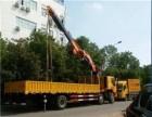 专注沌口开发区设备搬运 厂房搬迁 设备搬迁落位
