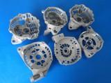 铝材三价铬钝化液 铝材防锈液 铝材抗氧化剂
