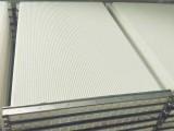 廠家生產除塵器配件塑燒板