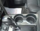 福特猛禽2013款 F-150 6.2 自动(进口) 宁波易车堂