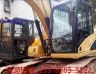 特价九成新纯土方卡特312C/D二手挖掘机2000小时 特价