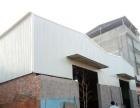 水立方对面下岗工人创业园 仓库 800平米