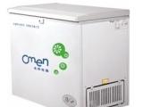 供应冷藏展示柜、冷藏展示柜是国家家电下乡推广产品中标企业
