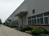浦东机场镇物流园7万平米物流仓库出租4600平米起