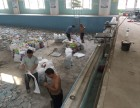 广州市专业扇灰 刷油漆 二手房翻新 改造简装