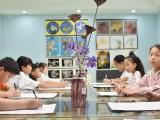 盐都区实验小学美术班,儿童绘画培训班比较好