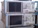 CMU300综合测试仪