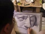 北京绘画班,北京零基础学画画中小学美术培训