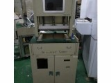 大岭山销售冈野 OKANO AT-01 二手ICT