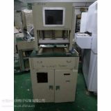 专业销售 冈野 OKANO AT-01 德律电子设备