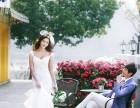 武汉全城热恋婚纱摄影怎么样?全城热恋时尚前沿的婚纱摄影