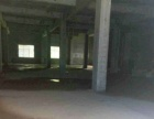 鸭嘴岩大众商砼旁边 厂房 2200平米
