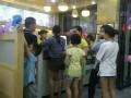 儋州市那大雪冰元素韩式甜品店转让