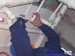 市北区维修卫生间水管漏水,市北区维修水龙头