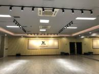 佛山大沥哪里有成人少儿舞蹈培训班哪里学跳舞好